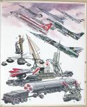 CASTERMAN, LE COSTUME ET LES ARMES DES SOLDATS DE TOUS LES TEMPS - TOME 1 & 2 (8)
