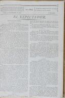 Photo 3 : ORDONNANCE du Roi portant règlement sur le service intérieur, la police et la discipline des quatre compagnies des gardes du corps du Roi et de la compagnie des gardes du corps de S.A.R. Monsieur.