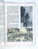 Photo 3 : Historiama - La coloniale, les africains