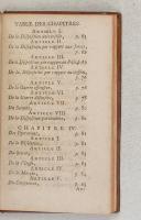 MONTECUCULI (Cte de). Mémoires de Monteccuculi, Généralissime des troupes de l'Empereur ou principes de l'art militaire en général.  (6)