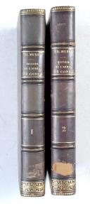 Photo 2 : MURET. Histoire de l'armée de Condé.