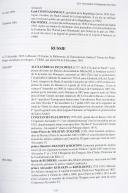 LES GRAND'CROIX DE LA LÉGION D'HONNEUR DE 1805 À NOS JOURS.  (3)