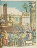 Photo 7 : SAGNAC & ROBIQUET. La Révolution de 1789.