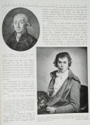 Photo 8 : SAGNAC & ROBIQUET. La Révolution de 1789.