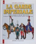 LA GARDE IMPERIALE - TOME 4 (1)