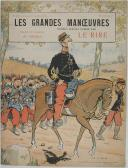 LES GRANDES MANOEUVRES - LE RIRE (1)