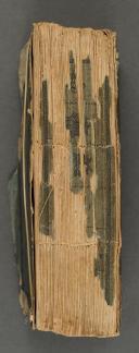 ANNUAIRE MILITAIRE de France pour l'année 1824.  (1)