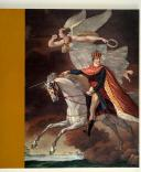 La légende napoléonienne 1796 - 1900