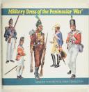 Photo 1 : WINDROW. Military dress of the peninsular war.