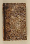 NAYLIES. (De). Mémoires sur la guerre d'Espagne pendant les années 1808, 1809, 1810 et 1811.   (2)