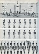 Photo 2 : SOLDATS DE COLLECTION - Figurines de rêve