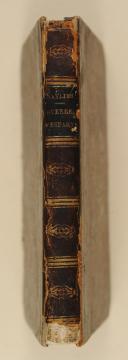 NAYLIES. (De). Mémoires sur la guerre d'Espagne pendant les années 1808, 1809, 1810 et 1811.   (3)