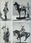 Photo 3 : SOLDATS DE COLLECTION - Figurines de rêve