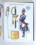 Photo 6 : BESSON-ROSIERE. Gendarmerie nationale.