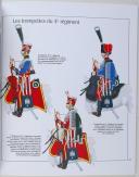 LA GARDE IMPERIALE - TOME 4 (7)