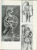 Photo 2 : ARMES ET ARMURES de Charlemagne à Louis XIV