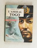 BLOND. L'amiral Togo.