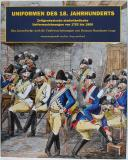 MILITARY UNIFORMS IN THE NETHERLANDS 1752-1800