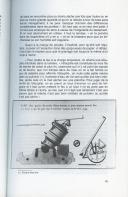 Photo 2 : NARDIN PIERRE : GRIBEAUVAL, LIEUTENANT GÉNÉRAL DES ARMÉES DU ROI (1715-1789).
