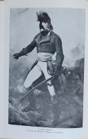 """Photo 4 : JOUIN - """" Revue historique de l'armée Napoléon """" - Périodique trimestrielle - Nouvelle série - Numéro 3 - 25ème année - Paris - 1969"""
