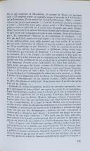 """JOUIN - """" Revue historique de l'armée Napoléon """" - Périodique trimestrielle - Nouvelle série - Numéro 3 - 25ème année - Paris - 1969  (5)"""