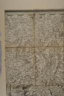 FORNERON. Histoire générale des émigrés pendant la Révolution française.. (6)