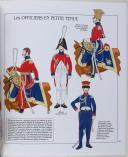 Photo 7 : LA GARDE IMPERIALE, TOME 3
