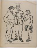 LE RIRE - 11 JUILLET 1903 (2)