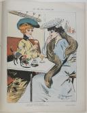 LE RIRE - 11 JUILLET 1903 (3)