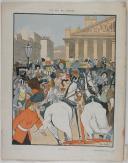 LE RIRE - 11 JUILLET 1903 (5)