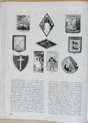 "Photo 7 : HISTORAMA - "" Bi-centenaire de Napoléon "" - Revue mensuelle - Numéro 211 - Mai 1969"