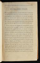 XXX TABLE CHRONOLOGIQUE DES LOIS PÉNALES MILITAIRES : LE GUIDE DES JUGES MILITAIRES 1790 -1810 (1)