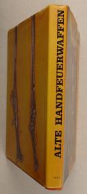 Photo 2 : DURDIK – Alte Handfeuerwaffen