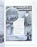 L'illustration - Le tricentenaire des Antilles françaises  (2)