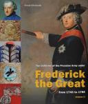 Photo 2 : FREDERICK THE GREAT FROM 1740 TO 1786.