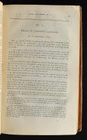 Photo 4 : TABLE CHRONOLOGIQUE DES LOIS PÉNALES MILITAIRES : LE GUIDE DES JUGES MILITAIRES 1790 -1810