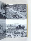 Photo 6 : PITT – 1918  le dernier acte