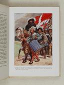 Photo 6 : SAUREL (Louis) – L'Armée française – illustrations couleurs Rousselot –
