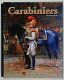 LES CARABINIERS, Yves MARTIN.