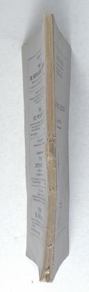 Catalogue général 1er janvier 1935  (2)