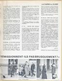 """Photo 3 : PARIS MATCH - """" Notre Indochine dix ans après par Jean Larteguy """" - Magazine - septembre 1965"""