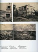 Photo 3 : LES DÉSASTRES DE LA GUERRE 1800-2014