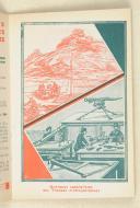 Photo 3 : Agenda du jeune français 1935