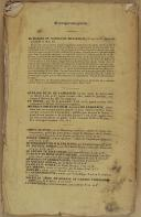"""WILIBALD (Alexis) - """" Cabanis, ou la Guerre de Sept ans """" - 1 Tome - Paris - 1831 (5)"""