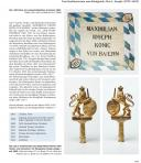 Photo 12 : Die Fahnen und Standarten des bayerischen Heeres vom 16. Jahrhundert bis 1918