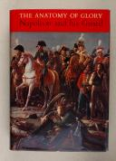 Photo 1 : Mrs Brown – The anatomy of glory Napoleon and his guard