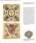 Photo 2 : Die Fahnen und Standarten des bayerischen Heeres vom 16. Jahrhundert bis 1918