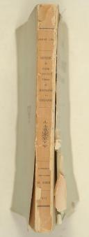 Photo 2 : André Lévi – Souvenirs du Général Vionnet, Vicomte de Maringoné – Campagnes de Russie et de Saxe 1812 – 1813 – Insurrection de Lyon 1816 – 1817