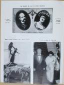 """Photo 3 : S.A.I LE PRINCE NAPOLÉON - """" Souvenirs Napoléonien """" - Revue mensuel - Spécial Bicentenaire - Numéro 245 - Juillet et août 1969"""