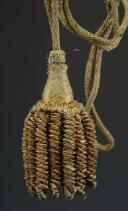 DRAGONNE D'OFFICIER SUPÉRIEUR DE  JEAN JOSEPH AUGUSTIN SORBIER, GÉNÉRAL DE BRIGADE, AIDE DE CAMP DU PRINCE EUGÈNE DE BEAUHARNAIS, ROYAUME D'ITALIE 1808-1809, PREMIER EMPIRE. (3)